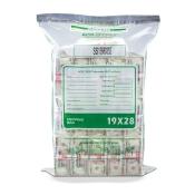 EcoSTAT Tamper Evident Currency Bundle Bag