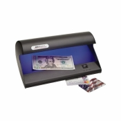 Magner 4-in-1 Countertop Counterfeit Detector