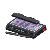 Dri Mark Tri Test Counterfeit Detector
