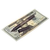 Drimark Counterfeit Detector Pen
