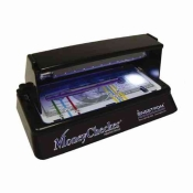 MoneyChecker Counterfeit Detectors