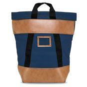 Fire-Block Tote Bag