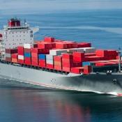 Bulk Cargo Freight