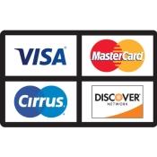 ATM Supplies