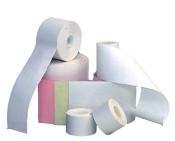 2 3/4in Paper Rolls