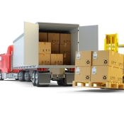 Freight & Cargo Transportation