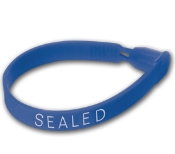 In-Stock Security Seals