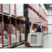 Retail Distribution Operations