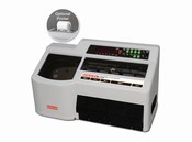 Semacon S-530 Coin Counters and Sorter
