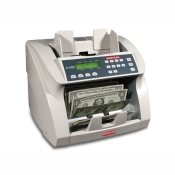 Semacon S-1600 Series Currency Counter
