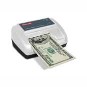 Semacon S-900 Series Automatic Currency Authenticator Counterfeit Detector