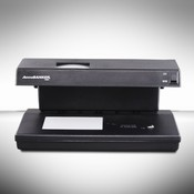 Accubanker D-64 Comprehensive Professional Money Counterfeit Detector