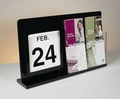 All-In-One Display Perpetual Calendars