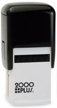 Medium Duty (Square) Self-Inking Stamps