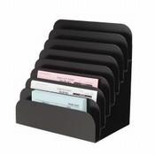 Pad Racks - Steel Cashier Pad Rack