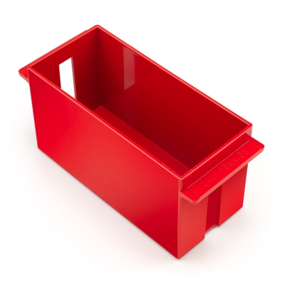 Rolled Coin Storage Box - Pennies