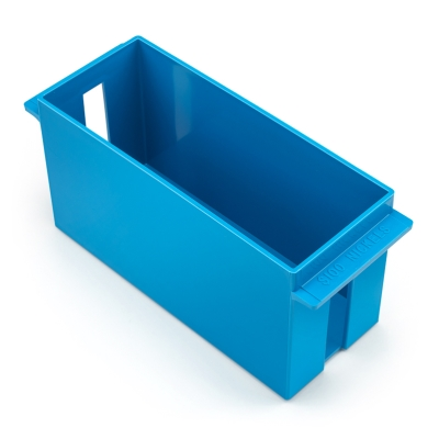 Rolled Coin Storage Box - Nickels