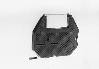 Maverick M100/m200/m600/i & Ii Series
