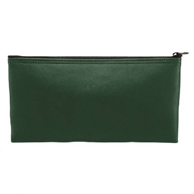Bank Zipper Wallet Bags