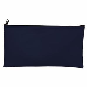 Zipper Wallet Bank Bags