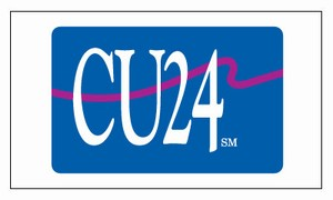 Individual Logo Placard (CU24)