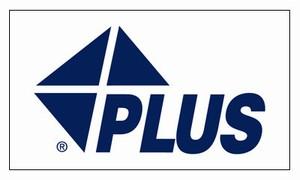 Individual Logo Placard (Plus)