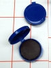 Identifer Fingerprint Pad - 500-Print Pad