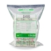 ECO STAT Currency Deposit Bag - Clear