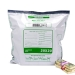 ECO STAT Currency Deposit Bag - White